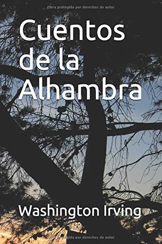 Cuentos De La Alhambra descarga pdf epub mobi fb2
