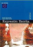 Expresión Escrita - intermedio (A2-B1) (Práctica)