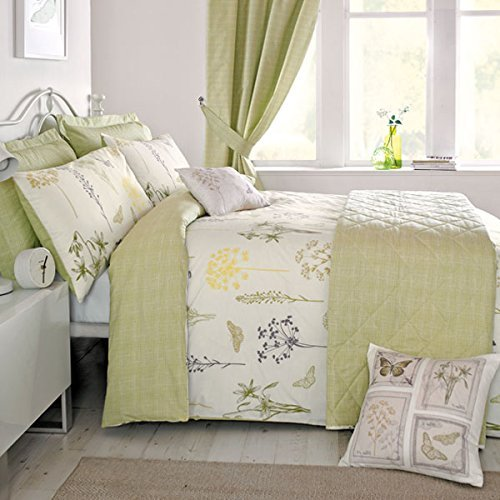 botanique-green-double-duvet-cover-set-inc-2-x-pillowcases