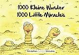Expert Marketplace -  Petra Spillman  - 1000 kleine Wunder - 1000 Little Miracles