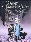 Telecharger Livres Courtney Crumrin tome 1 Les Choses de la nuit (PDF,EPUB,MOBI) gratuits en Francaise