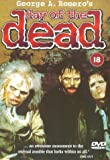 Day Of The Dead [1986] [DVD]