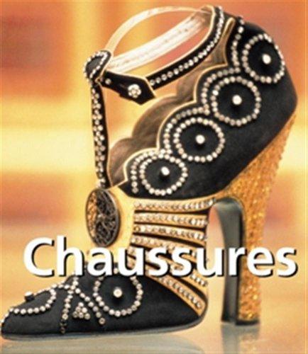 Chaussures par Parkstone Parkstone