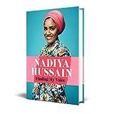 Finding My Voice: Nadiya's honest, unforgettable memoir