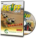 Reiff contracting - The movie
