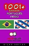 1001+ exercícios português - frísio