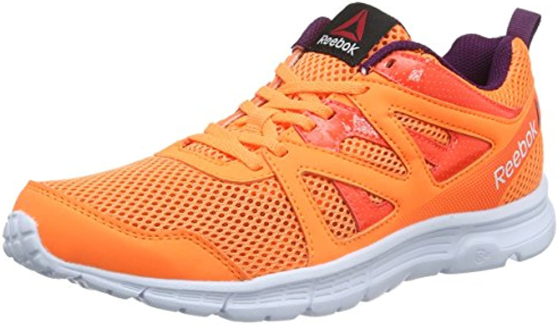 Reebok Run Run Run Supreme 2.0, Chaussures de Running FemmeB01C04PLIYParent 4167bb