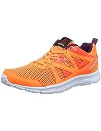 Reebok Damen Run Supreme 2.0 Laufschuhe Orange 0 EU