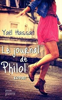 Le journal de Philol par [Hassan, Yael]