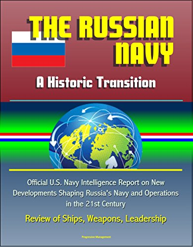 the-russian-navy-a-historic-transition-official-us-navy-intelligence-report-on-new-developments-shap