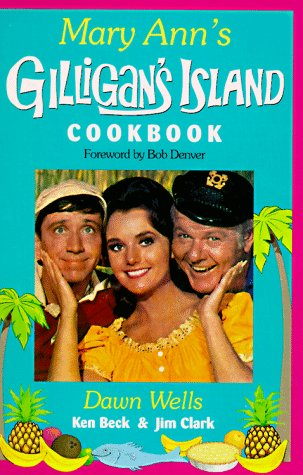s Island Cookbook ()