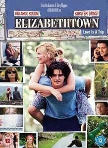 Elizabethtown [DVD]
