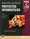 Desarrollo y Gestion de Proyectos Informativos