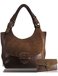 Suchergebnis auf für: Tasche Suede: Koffer