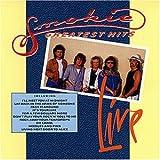 Smokie'S Greatest Hits Live -