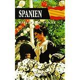 Video Visits: Spanien - Reich der Sonne
