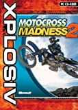 Motocross Madness 2 (UK Import) -