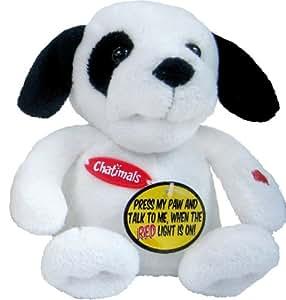 JAMSWALL 332822 Hund Toy, schwarz