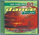 Hits der 90er - Dance Edition