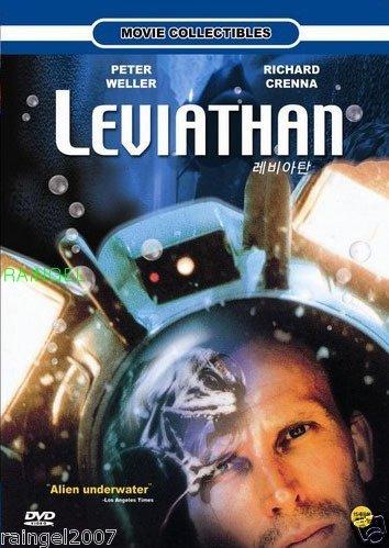 leviathanregion-all-importpeter-weller-richard-crena