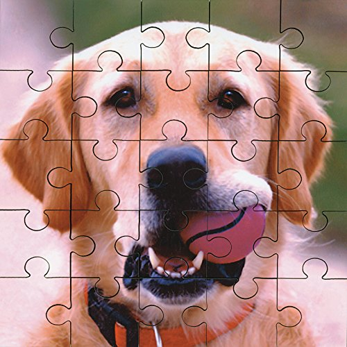 56 OFF On Giftroom Personalized Photo Puzzle Game Birthday Gift For Your Girlfriend