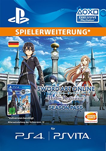 sword-art-online-hollow-realization-season-pass-ps4-download-code-deutsches-konto