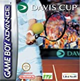 Cheapest Davis Cup Tennis on Game Boy Advance