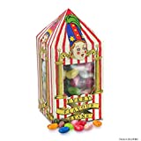 Bertie Bott's Every Flavour Beans from the Wizarding World of Harry Potter