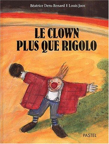 """<a href=""""/node/1760"""">Le clown plus que rigolo</a>"""