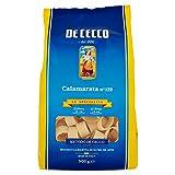 De Cecco Pasta Calamarata n.129-500 gr