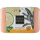 2 Pack Epi De Provence Yuzu Papaya Pure ...