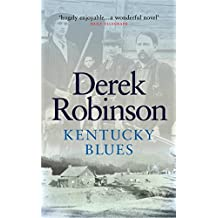 Kentucky Blues (CASSELL MILITARY PAPERBACKS)