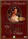 Sissi Trilogie kostenlos online stream