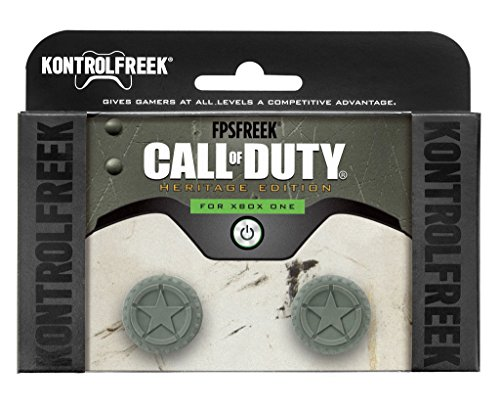 call-of-duty-heritage-edition-for-call-of-duty-wwii-xbox-one