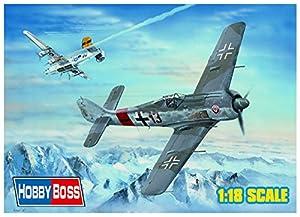 Hobbyboss HBB81803 - Kit de Modelos