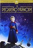 Best Películas de Paramount el Dvds - El pequeño príncipe [DVD] Review