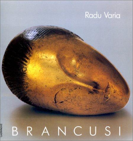 Brancusi par Radu Varia