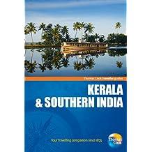 Kerala & Southern India, traveller guides