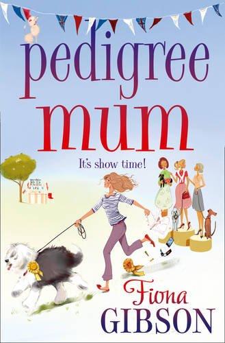 pedigree-mum