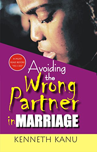 avoiding-the-wrong-partner-in-marriage-avoiding-had-i-known-english-edition
