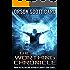 The Worthing Chronicle (English Edition)