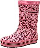 Havaianas Aqua, Girls' Rain Boots