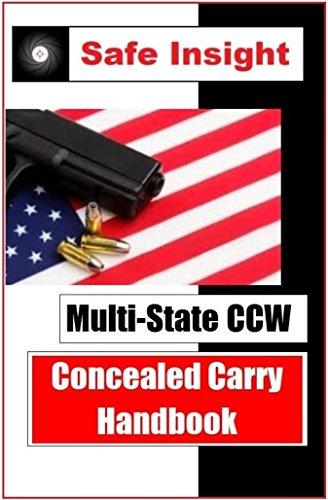 Elite Descargar Torrent Multi-State CCW: Concealed Carry Handbook Kindle Paperwhite Lee Epub