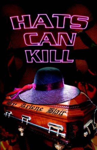 Hats Can Kill