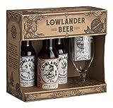 Lowlander Beer Gift Pack