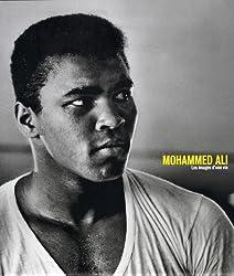 Mohammed Ali : Les images d'une vie