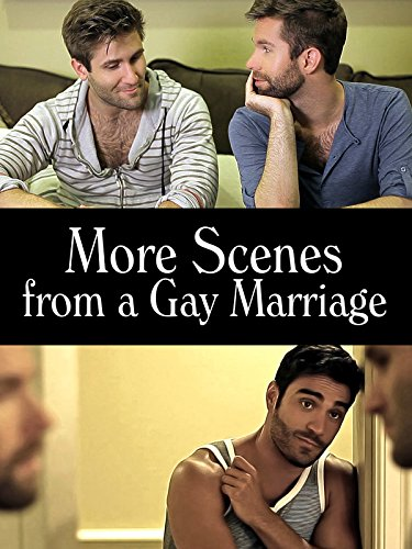 more-scenes-from-a-gay-marriage-ov