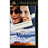 Thelma & Louise - VF