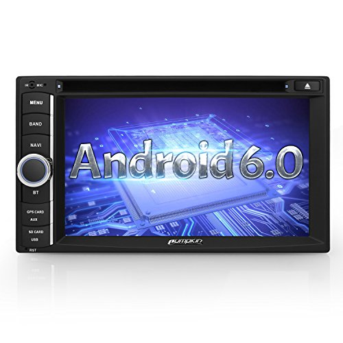 android-60-car-stereo-double-din-in-dash-gps-navigation-dvd-cd-player-bluetooth-40-stereo-wifi-3g-ob