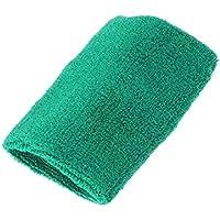 Healifty 1 stücke Sport Schweiß Armbänder Handgelenk Schweißbänder Athletische Baumwolle Frottee Armbänder für... preisvergleich bei billige-tabletten.eu